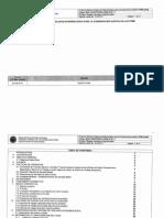 Protocolo Sve Conservacion Auditiva Ffmm Vi 22 09 2014