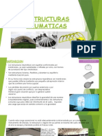 ESTRUCTURAS NEUMATICAS.pptx