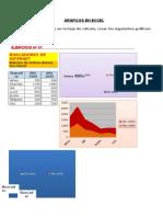 GRÁFICOS EN EXCEL.docx