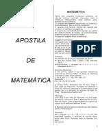 1 MATEMÁTICA1.doc