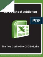 True Cost of Excel