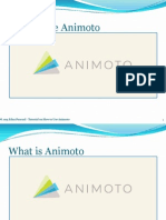 Edna_Pascual_How to Use Animoto