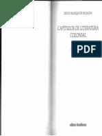 5_Sérgio Buarque de Holanda_O Ideal Arcádico.pdf