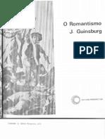 7_Benedito Nunes_A Visão romântica.pdf
