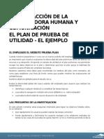 C32_P03_UsabilityTestPlan_Example español.docx