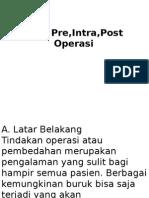 Fase Pre,Intra,Post Operasi.pptx