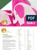 FF Brochure Jan10
