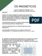 CIRCUITOS MAGNETICOS.pptx