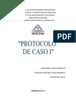 Protocolo de Caso 1 20-03-2015 j.a.c.r