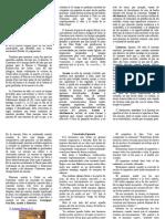 03 - Marzo - 2015 - Que es la Cuaresma.pdf