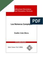 puebla-numeros complejos.pdf