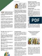 12 - Diciembre - 2014 - El Adviento.pdf