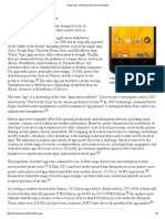 Mobile app - Wikipedia, the free encyclopedia.pdf