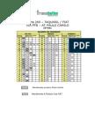 Linha 260_6;;20120208.pdf