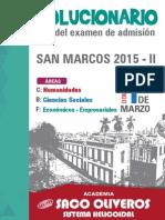 unms2015-II-15solucionario.pdf