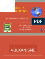 2 Vulkanismepptfix 140218161056 Phpapp01
