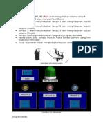 Diskripsi PLC