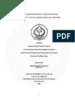 BAB I%2CIV%2C DAFTAR PUSTAKA.pdf