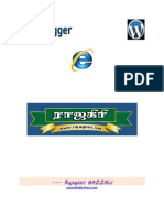 Web Titles