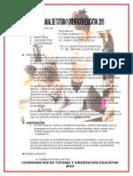 2 PLAN ANUAL DE TOE-14.doc