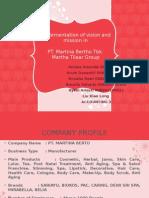 Strategic Management Presentation Fix.