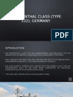 Frankenthal clas.pptx