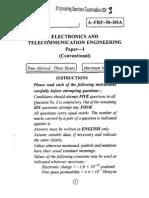 CONV Elect& Telec Engg. paper-1_2.pdf