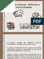 generos_textuais