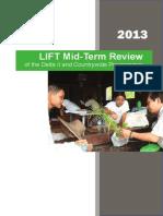 LIFT MTR 2013 Final.pdf