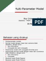 2-BayMultiParameter