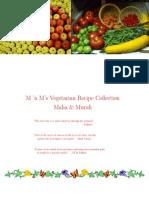 bookcolor.pdf