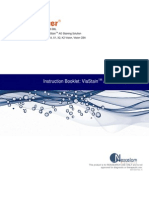 8001304-Cellometer-Via-Stain-CS1-0108-5ML-Product-Insert-Rev-A.pdf