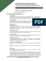 ESPE. TEC. CERCO PERIMEETRICO FINAL-OK.doc
