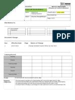 0501.FC.ao.W.027.2 VAT Reporting_Retrieve VAT Recon Report