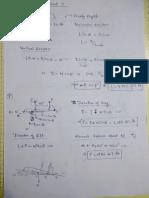 Solution Tutorial 2