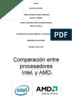 Aporte Individual Tc 3 Andres Candelo