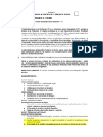 TDR Consultor Agroindustrial Huara Lima Version 1