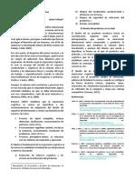 Ergonomía cognitiva-Javier Solano.pdf