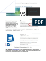 Review information on current IT systems.pdf