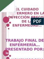 dispositivas enfermeria IV.pptx