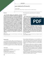 Revisión Fastrach.pdf
