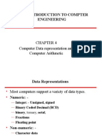 CHAPT4 data structures in computers.ppt