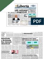 Libertà Sicilia del 22-03-15.pdf