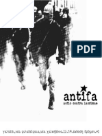 Antifa Actio Contra Lacrimae #01.pdf