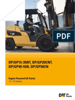 DP_GP 15-55 - Brochure