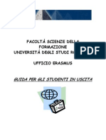 Brochure Studenti Out