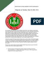 peraturanbarupenetapanangkakredituntukkenaikanpangkatguru-130315235000-phpapp01.docx