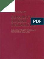 Nenad Cambi - Kiparstvo Rimske Dalmacije