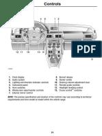 controls  instruments.pdf