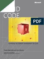 Solid Code